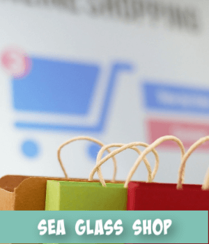sea-glass-shop-site-page-thumbnail