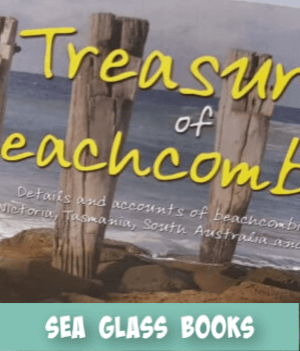 thumbnail image link to site page on Sea Glass Books