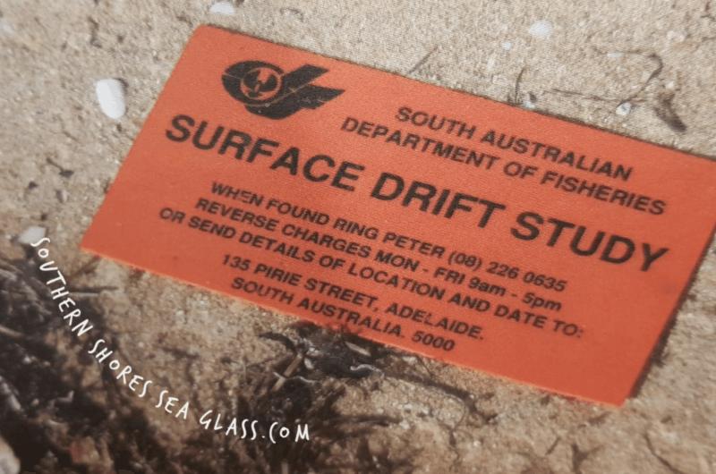 drift card