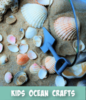 thumbnail image link to site page on kids ocean crafts
