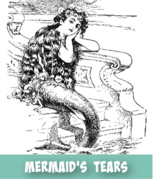 thumbnail image link to site page on Mermaids Tears