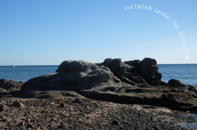 seal rock olivers hill frankston