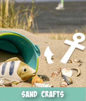 thumbnail image link to site page on sand crafts